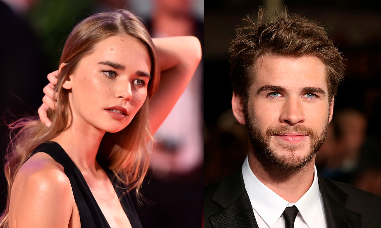 Новые голливудские пары, о которых все узнали только в 2020 году