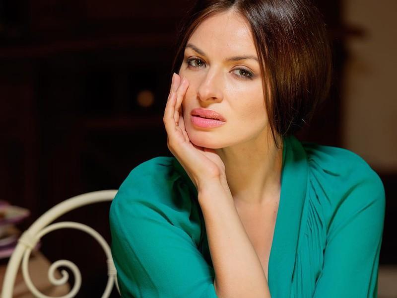 Спустя много лет Надежда Мейхер-Грановская раскрыла все секреты об участии в популярной поп-группе «ВИА Гра»