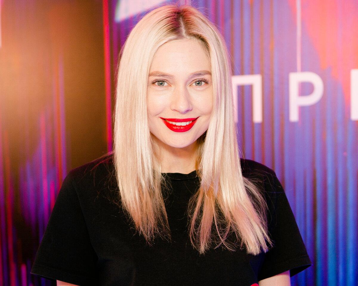 Наталья Рудова: мужчины в жизни популярной актрисы и почему она до сих пор не замужем?