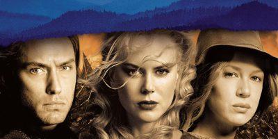Самые эффектные и лучшие роли знаменитой актрисы Николь Кидман. Запоминающиеся фильмы с актрисой, которые обязательно нужно посмотреть