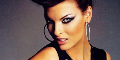 Линда Евангелиста: чего стоил оглушительный успех легендарной модели 90-х и чем она занимается в настоящее время?