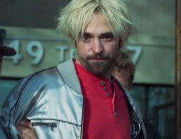 7 актеров, которые пошли на безумные вещи ради роли