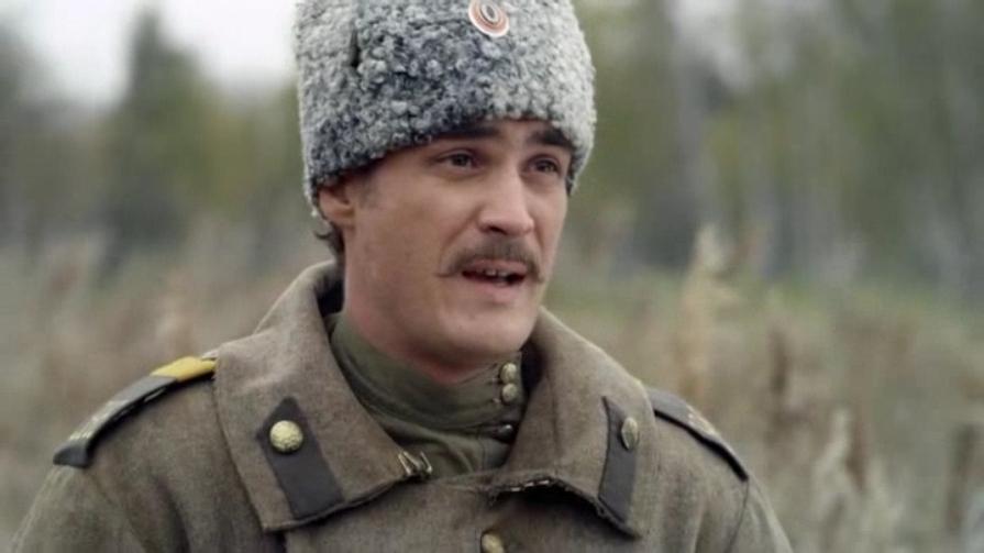 Украинские актеры, которые снова вернулись в российское кино
