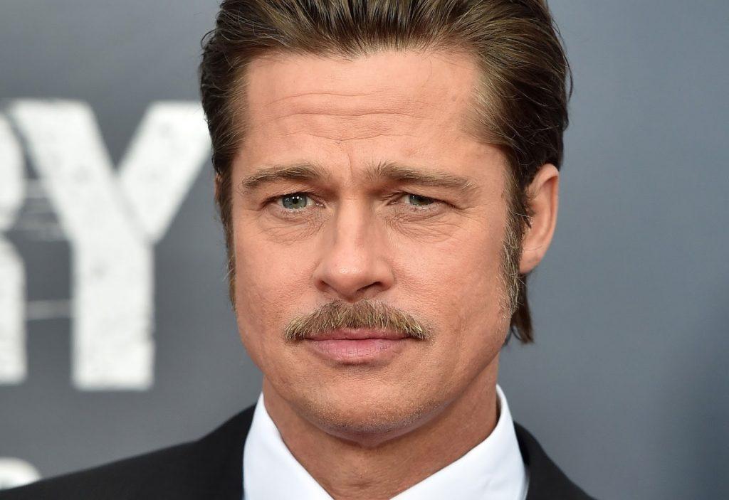 6 звезд Голливуда, которые имели самые простые профессии до того, как стать актерами