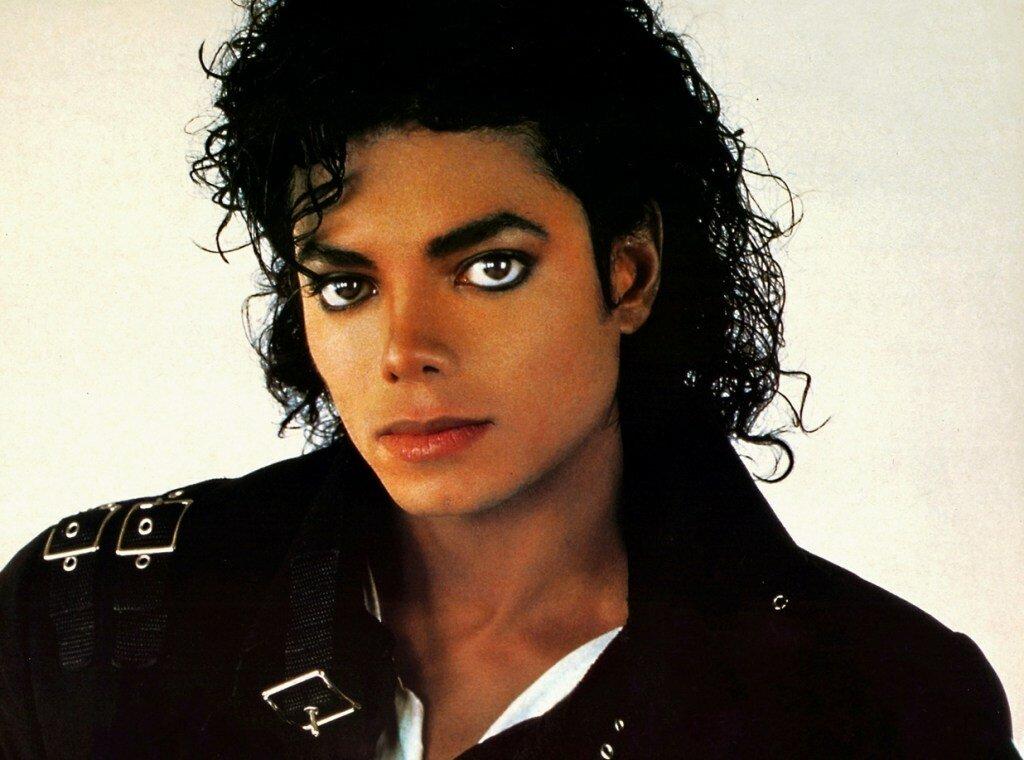 Единственной дочери Майкла Джексона уже 22 года. Как живет наследница легендарного Поп-Короля?
