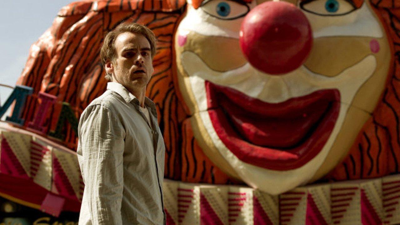5 фильмов, которые точно заинтересуют любителей разгадывать загадки