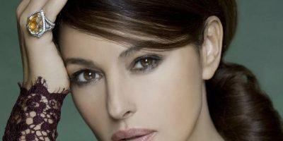 Моника Беллуччи: судьба одной из самых ярких актрис мирового кино