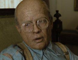 Брэд Питт и три его самые необычные роли в кино