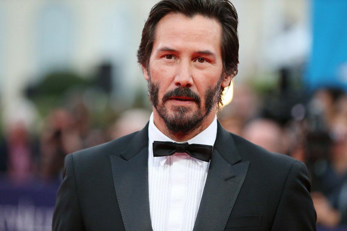 5 голливудских звезд, которых обвинили в совершении нелепых преступлений