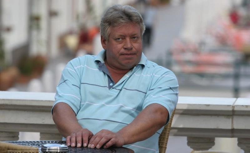 Трагические судьбы актеров сериала «Глухарь»