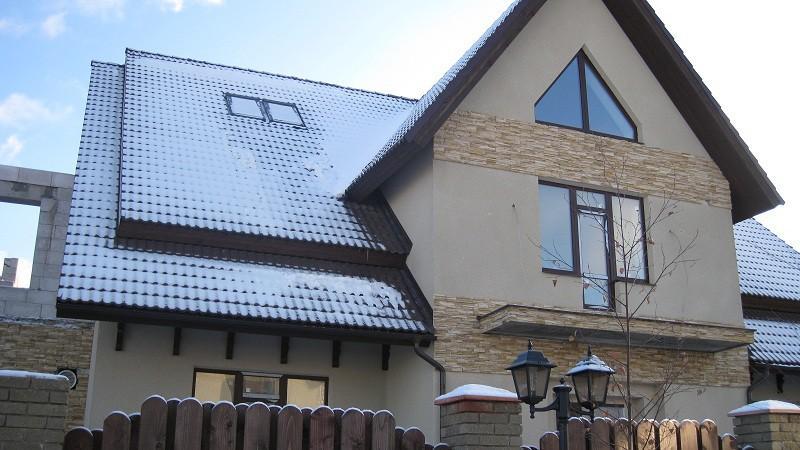 Как живет Дмитрий Дибров с молодой супругой и как выглядит их роскошное жилище
