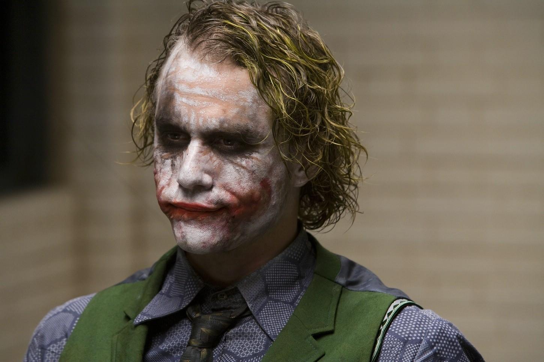 6 актеров, которые удачно сымпровизировали на съемочной площадке