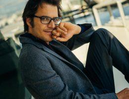 Мехмет Гюнсюр: как складывается жизнь актера после завершения сериала «Великолепный век»