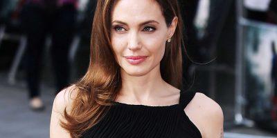 5 звезд Голливуда, которые страдают от биполярного расстройства