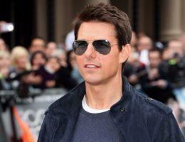 5 голливудских актеров, которые выдвинули странные требования на съемочной площадке