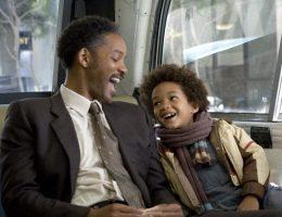 5 рейтинговых фильмов, под которые можно порыдать