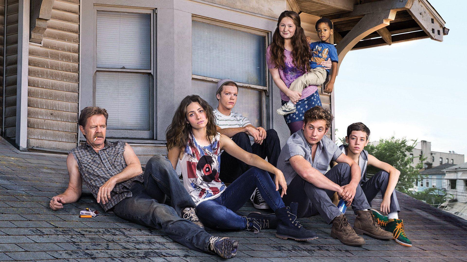 Топ-6 сериалов, которые достигли запредельного рейтинга