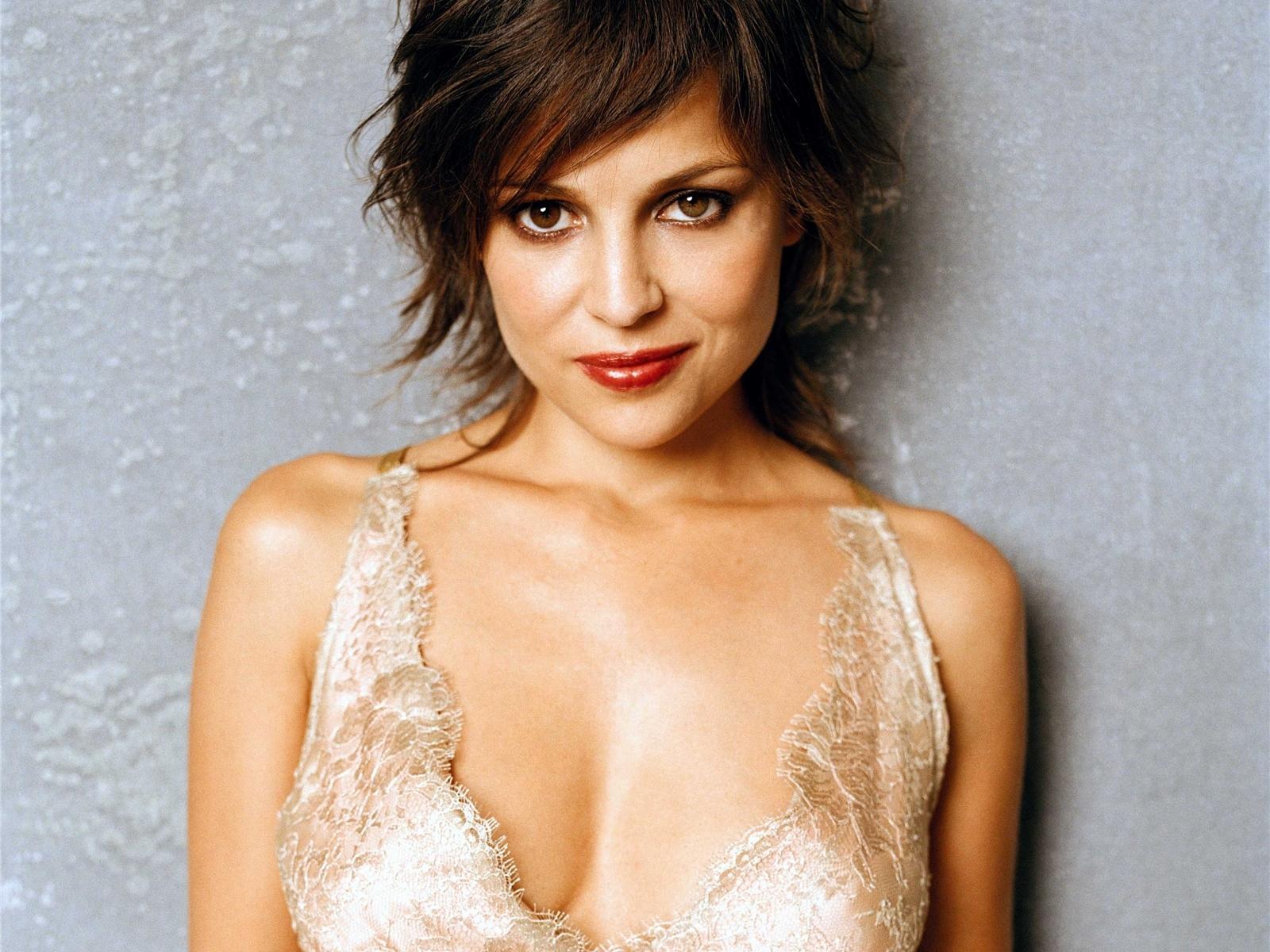 Топ-6 актрис Испании, которые не уступают по красоте и таланту голливудским