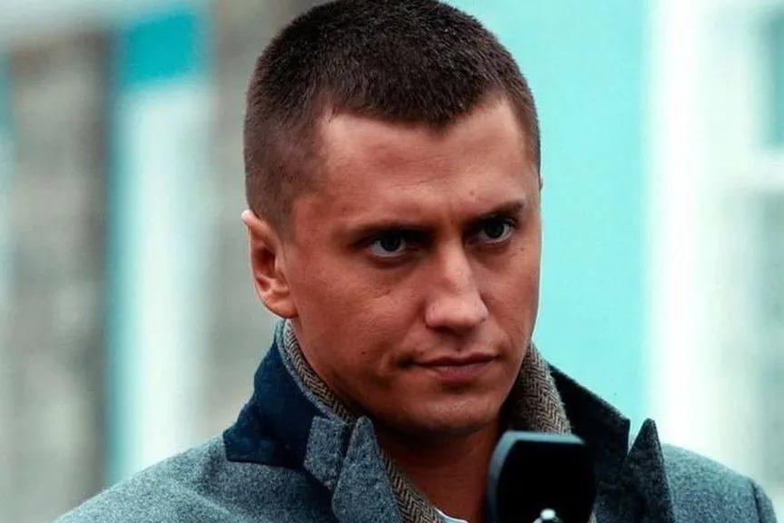Инцидент с Павлом Прилучным в Калининграде повлек возбуждение уголовного дела. Кто ответит за жестокое избиение актера?