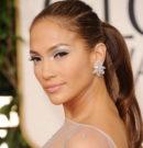 6 Голливудских звезд, которые встретились со своими фанатами в суде