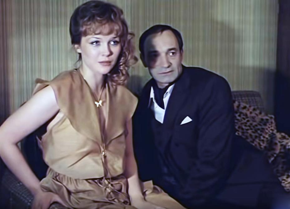 5 отечественных фильмов, где зрителей восхитили наряды героев