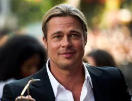 5 голливудских актеров, которые тратят большие деньги на ненужные вещи