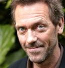 «Доктор Хаус» до и после: как складывается судьба актеров знаменитого сериала