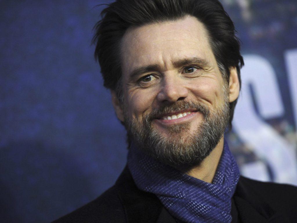 5 знаменитых актеров, которые за роль вместо денег запросили что-то иное