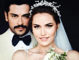 Как выглядит недвижимость звезд турецкого кино?