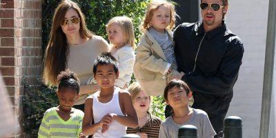 Новые свидетели по делу Джоли и Питта поставят точку в судебном разбирательстве. Кто же одержит победу в этой многолетней битве?