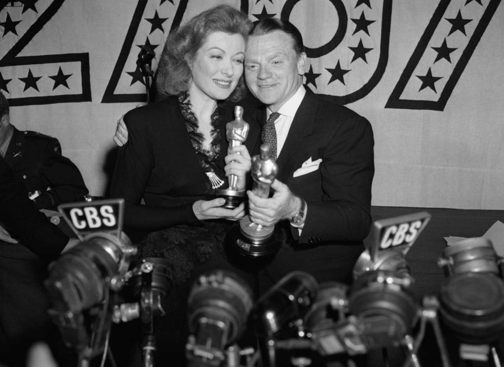 Топ-6 самых скандальных случаев церемонии «Оскар» ХХ века
