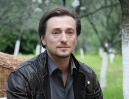 Как складывается личная жизнь Сергея Безрукова? Малоизвестные факты из жизни популярного артиста