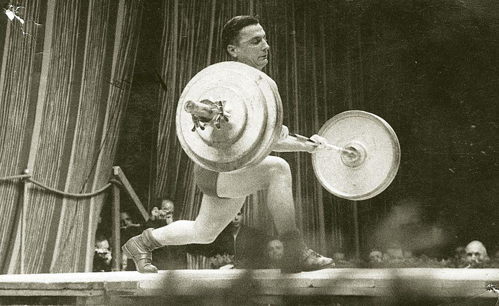 4 спортивные истории, которые превзошли все рекорды