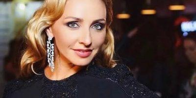 5 малоизвестных фактов о Татьяне Навка в честь ее дня рождения