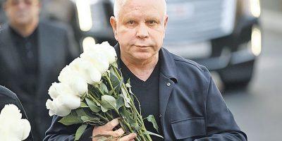 5 российских знаменитостей, которые живут с серьезными заболеваниями