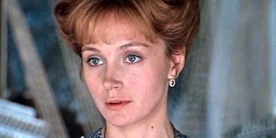 Ирина Купченко: как сейчас живет и выглядит красавица из советского кино