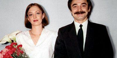 Снова вместе: 5 знаменитостей, которые возобновили отношения с бывшими