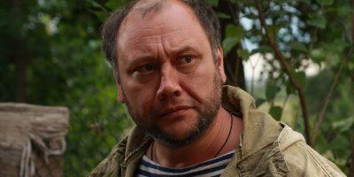 Юрий Степанов: краткая биография, творческий путь и личная жизнь российского актера