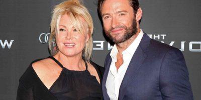 5 актеров Голливуда, которые являются примерными семьянинами