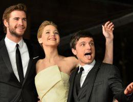 5 знаменитостей Голливуда, которые оказались в нелепых ситуациях во время съемок фильмов