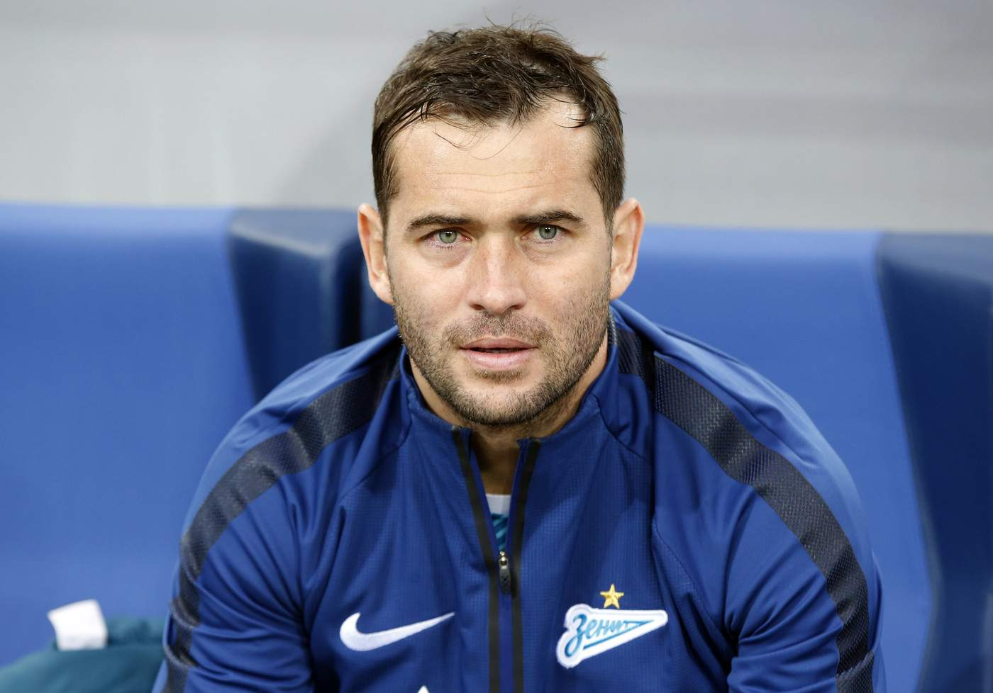 Александр Кержаков (долг 5 млн)