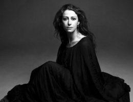 Майя Плисецкая: малоизвестные факты о легендарной балерине, которые вас удивят