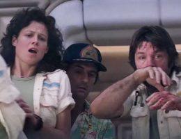 5 фильмов, где актерам даже не пришлось изображать эмоции